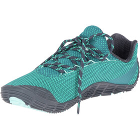 Merrell Move Glove Shoes Dame Dragonfly